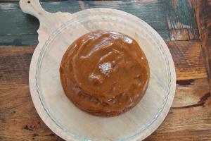 chocolategoogoo2