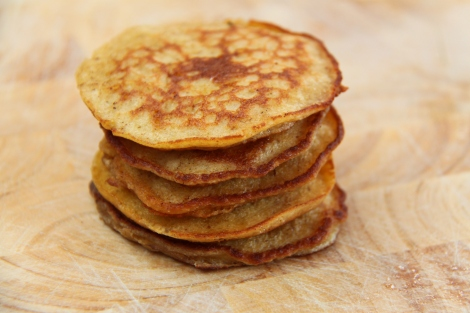 fluffcakes1