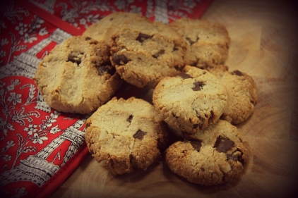 cookiesformonstersgang